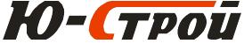 Логотип Ю-строй